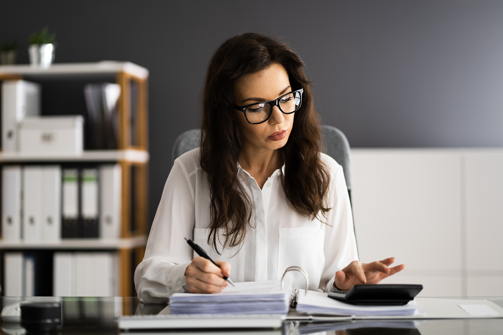 Do Accounting Firms Always Prefer a Master's over a Bachelor's?