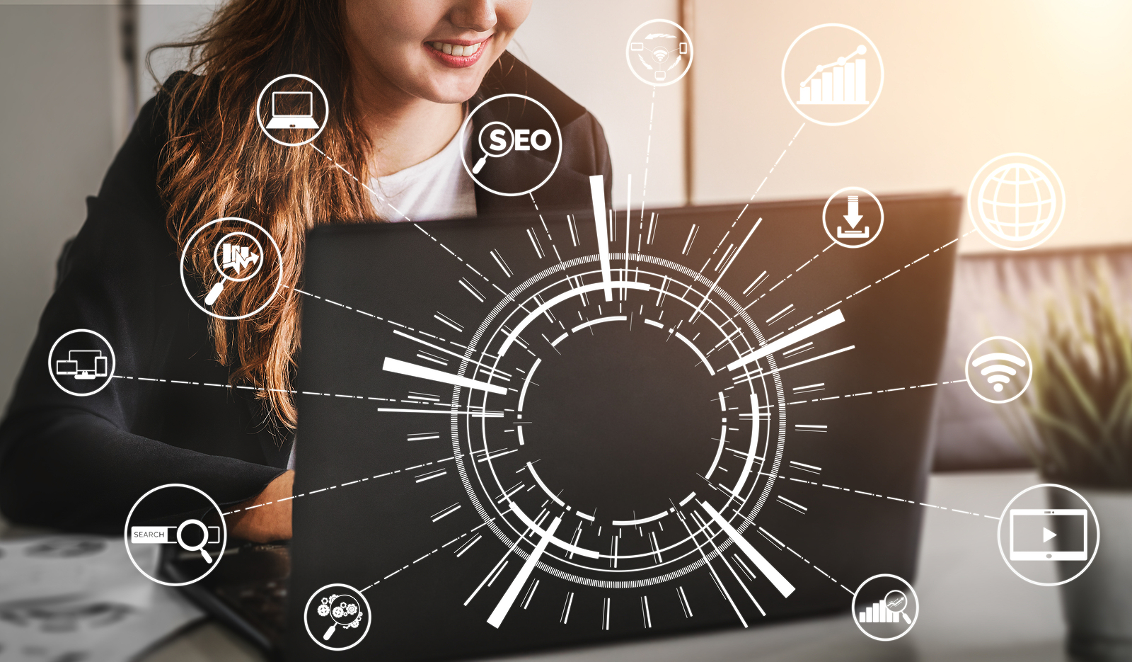 These Apps Will Streamline Your Content Marketing in 2021