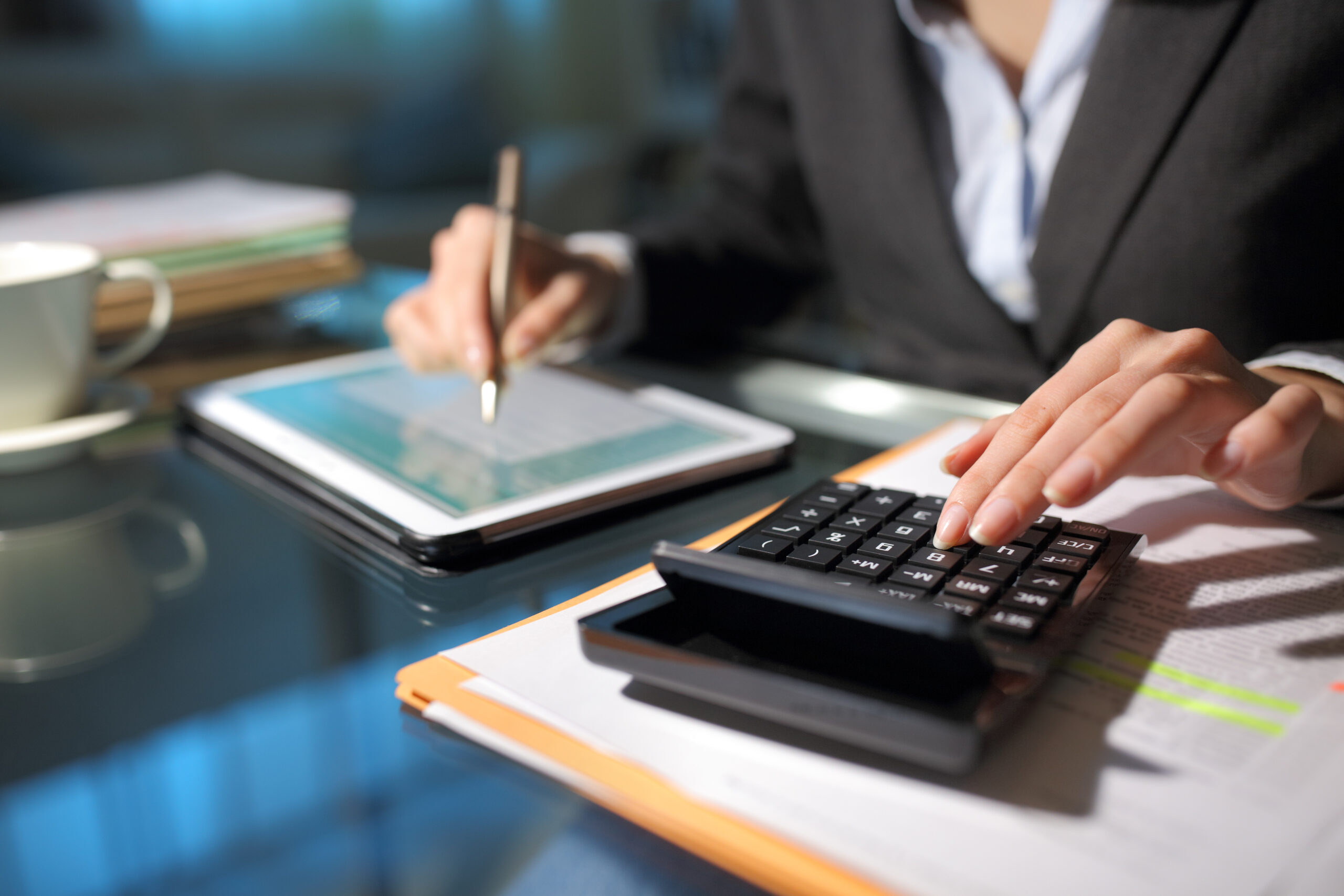 5 Invoicing Best Practices for Small Business