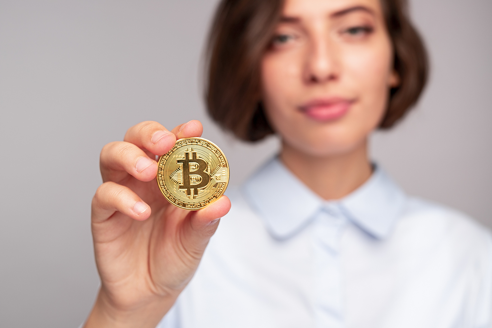 Investing for Retirement with Cryptocurrency and BitIRA Reviews