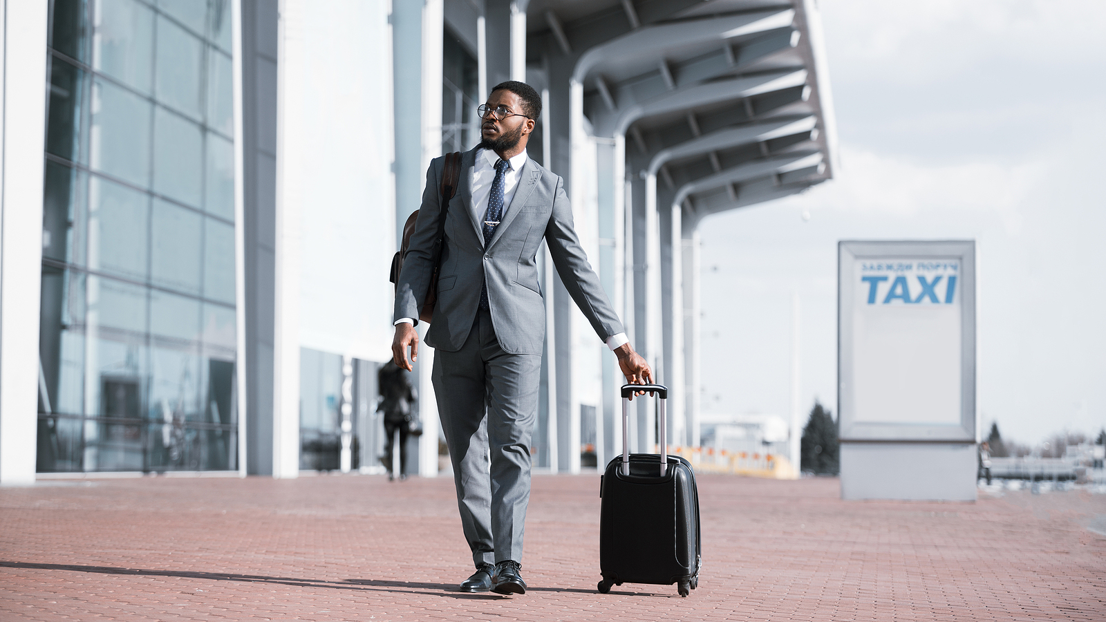 Are Serviced Apartments or Hotels More Cost Effective for Corporate Travel?