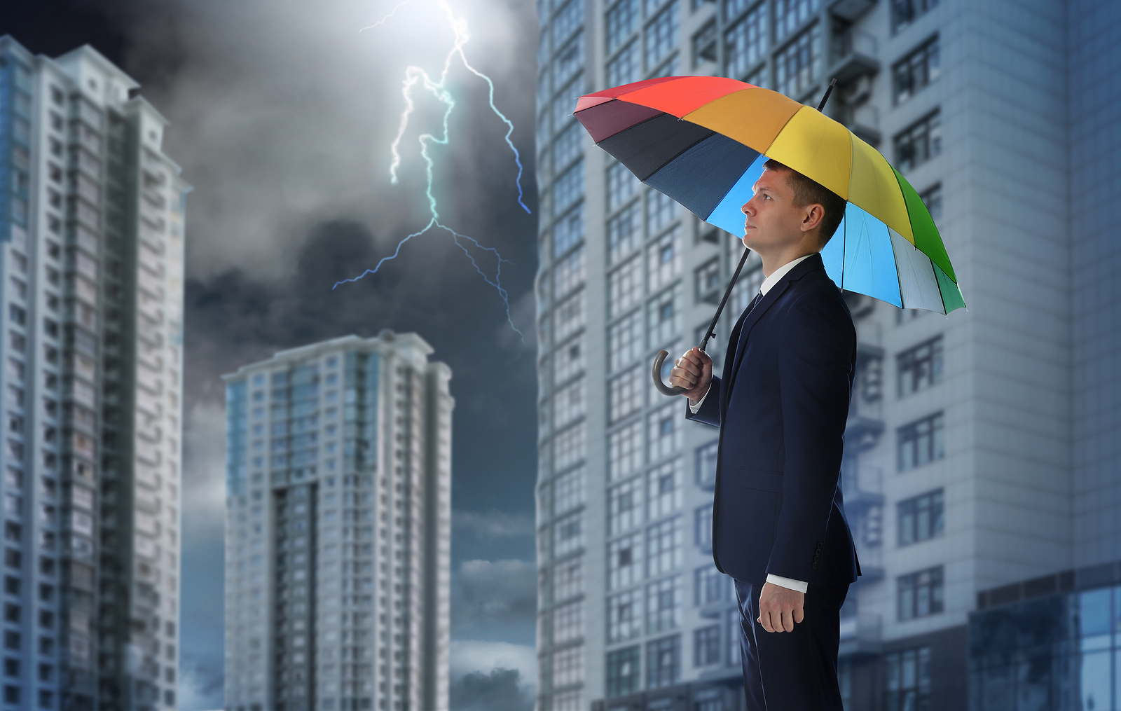 How to Save on Your Small Business (and Personal) Insurance