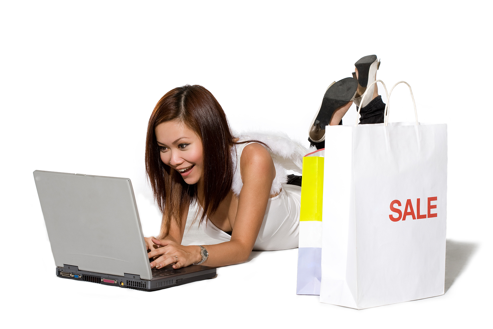 How to Prepare Your eCommerce Store for the Black Friday Rush