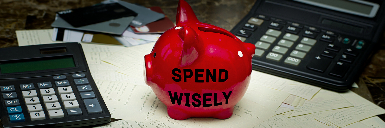 3 Simple Ways to Reduce Unnecessary Spending