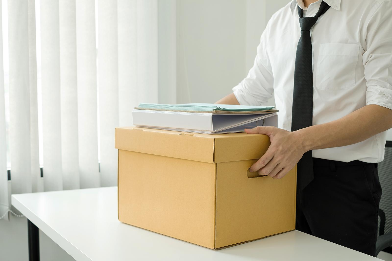 Key Ways to Best Handle Large-Scale Staff Layoffs